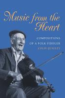 Music from the Heart PDF