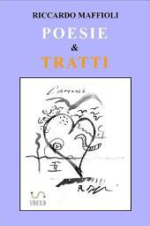 Poesie e Tratti