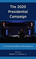 The 2020 Presidential Campaign PDF