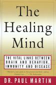 The Healing Mind