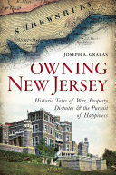 Owning New Jersey PDF