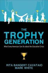 The Trophy Generation PDF