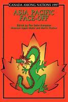 Canada Among Nations  1997 PDF