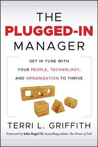 The Plugged In Manager
