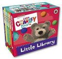 Little Charley Bear   Little Library PDF