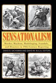 Sensationalism PDF