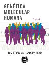 Genética Molecular Humana