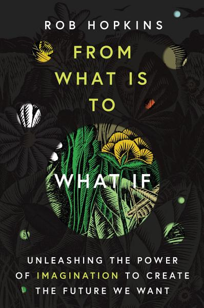 Download From What Is to What If Book