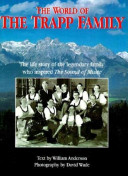 The World of the Trapp Family PDF