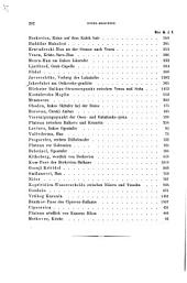 Donau-Bulgarien und der Balkan: hist.-geog.-ethnog. Reisestudien aus den 1860-1879. [1 Band. 2 Aufl.], Band 2
