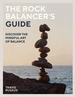 The Rock Balancer s Guide PDF
