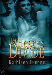 Her Heart's Divide