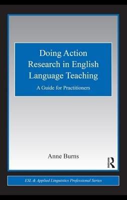 Doing Action Research in English Language Teaching PDF
