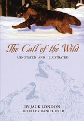 The Call Of The Wild Book PDF