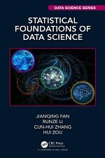 Statistical Foundations of Data Science
