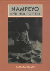 Nampeyo and Her Pottery PDF