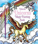 Magic Painting Unicorns