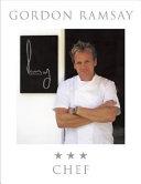 Download Three Star Chef Book