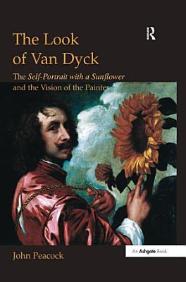 The Look of Van Dyck PDF