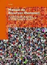 Manual de Recursos Humanos PDF