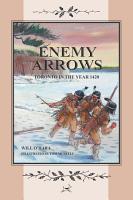 ENEMY ARROWS PDF