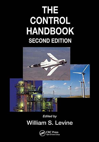 The Control Handbook  three volume set  PDF