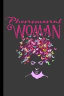 Phenomenal Woman PDF