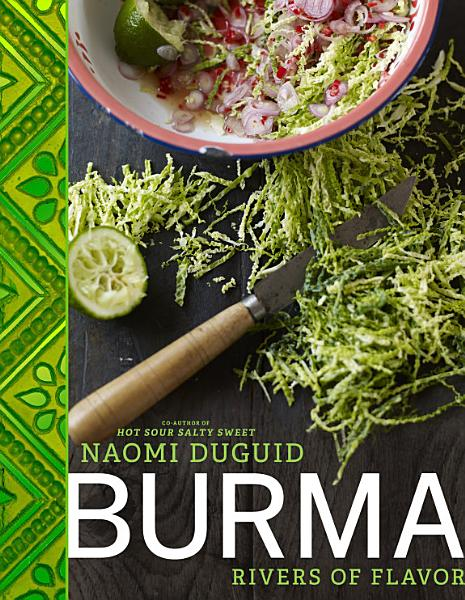 Burma PDF
