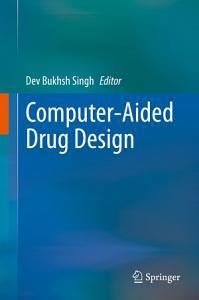 Computer Aided Drug Design