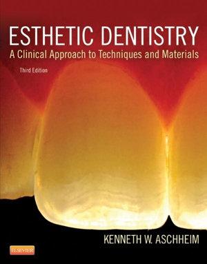 Esthetic Dentistry  E Book PDF