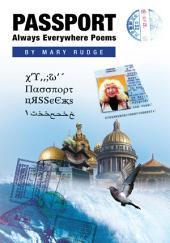 Passport Always Everywhere Poems