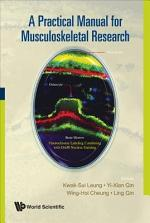 A Practical Manual for Musculoskeletal Research