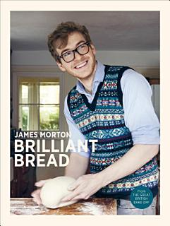 Brilliant Bread Book