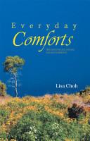 Everyday Comforts PDF