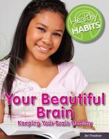 Your Beautiful Brain PDF