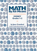 Math by All Means PDF