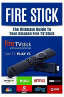 Fire Stick PDF