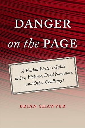 Danger on the Page PDF