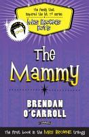 The Mammy PDF