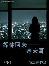 等你回来【繁】(下)