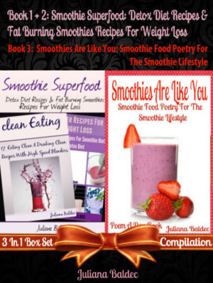 Smoothie Superfood  Detox Diet Recipes   Fat Burning Smoothies Recipes For Weight Loss  Best Detox Diet Smoothie Recipes    Smoothies Are Like You