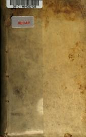 Franc. Sanctii Brocensis in inclyta Salmanticensi academia primarii rhetorices & Graecae linguae doctoris Minerva, seu, de causis linguae Latinae commentarius