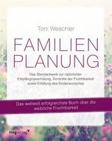 Familienplanung PDF