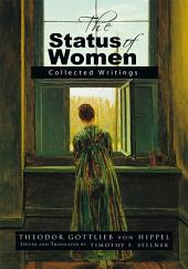 The Status of Women: Collected Writings