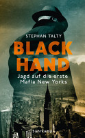 Black Hand PDF
