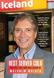 Best Served Cold PDF