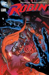 Robin (1993-) #151