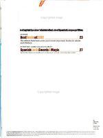 Cr  ticas PDF
