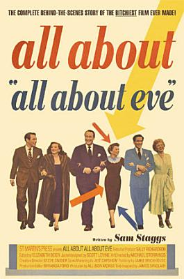 All About All About Eve PDF