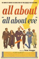 All About All About Eve Book PDF